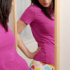 body image weight loss utah salt lake weight counseling