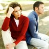 couples counseling relationship marriage