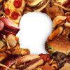 food-head-2