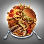 food addiction binge eating salt lake city utah salt lake weight counseling