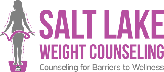 Salt Lake Weight Counseling
