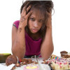 binge eating disorder binge eating utah salt lake weight counseling