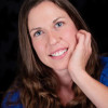 michelle lewis salt lake city weight counseling emotional eating