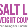 overeating counseling salt lake city utah