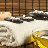 http://www.dreamstime.com/royalty-free-stock-image-spa-accessories-image19431976