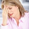stress-counseling
