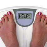 weight loss salt lake weight counseling